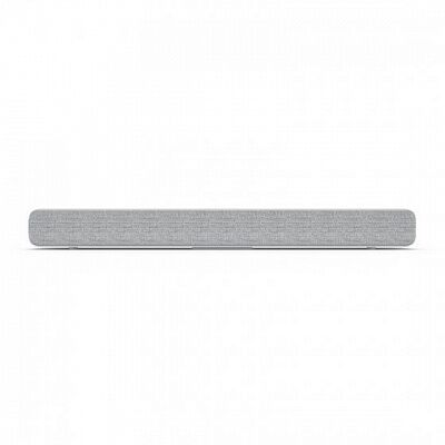 Xiaomi Mi TV Audio Bar (White)